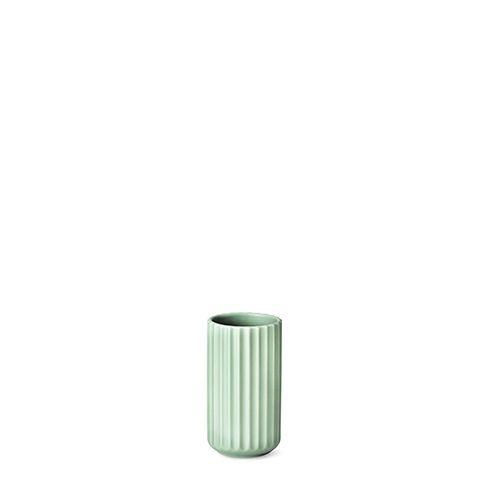 Our 12 cm original Lyngby vase