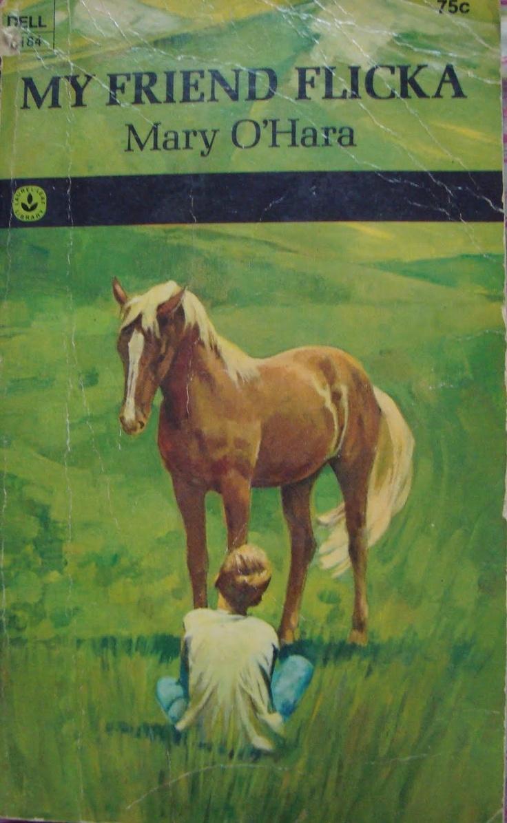 Books For Horses – Horses Sports Books Online – Kentucky Derby