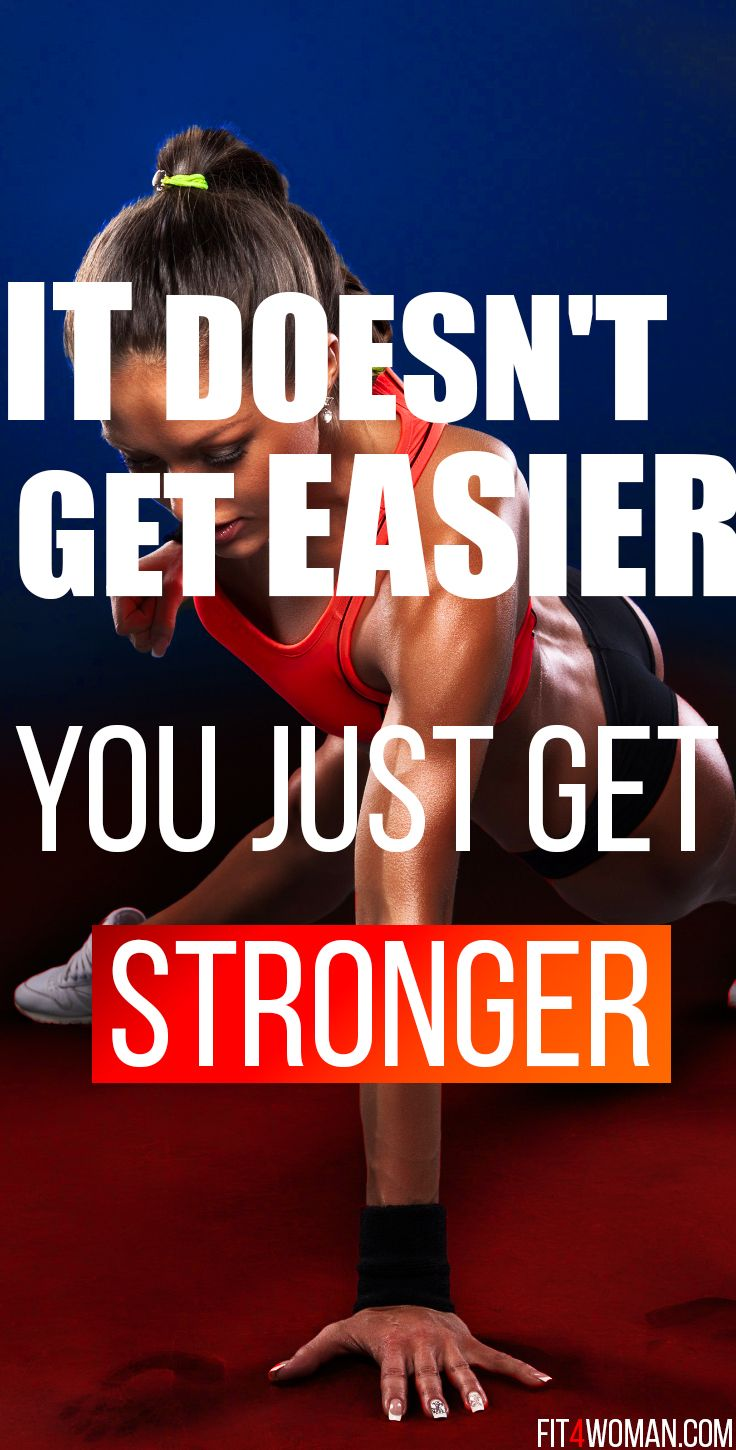 Fitness Quotes Health Fitness Quotes Fitness Quotes Fitness Inspiration Quotes