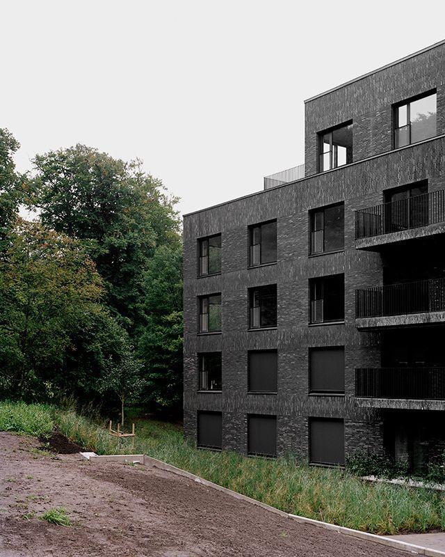 Johannes Norlander . HSB Studio 1 . Gothenburg  (6)