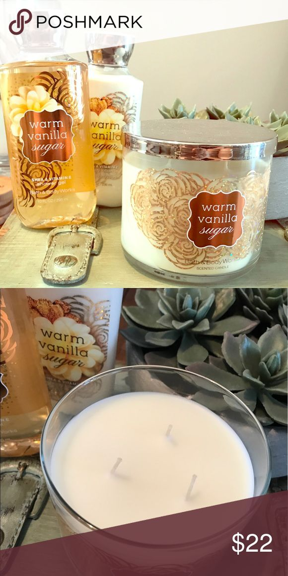 Others Bed Bath And Beyond Bathroom Scales For Use In The: 17 Best Ideas About Bed Bath Body Works On Pinterest