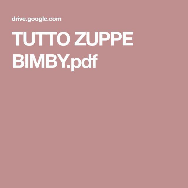 TUTTO ZUPPE BIMBY.pdf