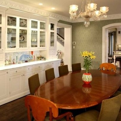Dining Room Cabinet ideas. 11 best images about china cabinet ideas on Pinterest   Lighter