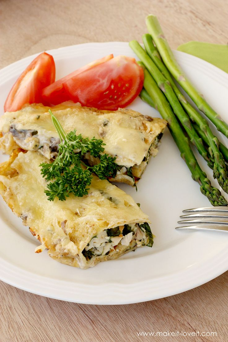 The 25 best chicken crepes ideas on pinterest dinner crepes the 25 best chicken crepes ideas on pinterest dinner crepes mushroom crepe filling recipe and crepes filling forumfinder Gallery