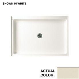 45 Best Bathroom Fixtures Images On Pinterest Bathroom