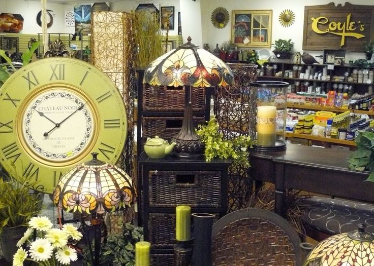 Discover a unique store in a beautiful country setting for fresh roasted nuts, delicious baking supplies and quality giftware. Tiffany lamps, home decor and collectibles all at incredible prices. - See more at: http://tourismoxford.ca/articles/detail/articleid/3464#sthash.ezzB46zK.dpuf