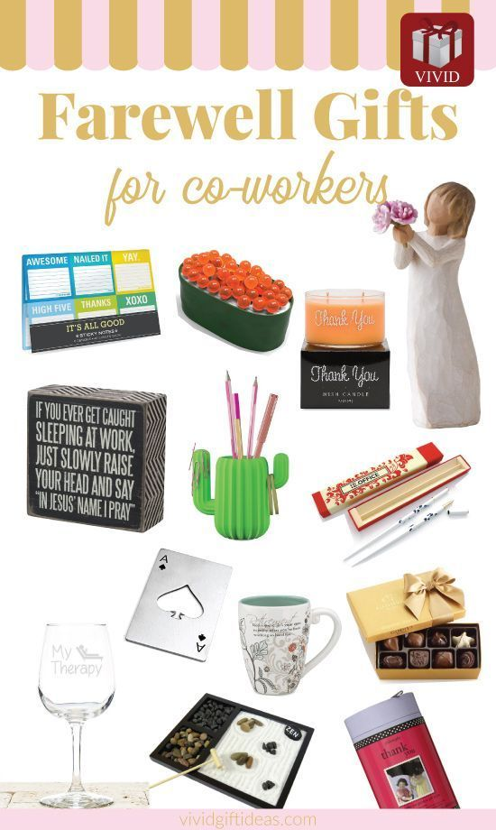 314 Best Office Gifts Images On Pinterest Boss Gifts