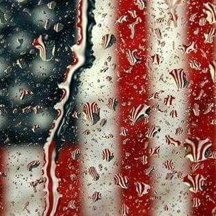 memorial day run american fork utah