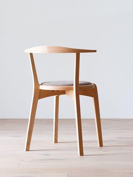 椅子 のおすすめ画像 104 件 pinterest アームチェア 木工 ソファー