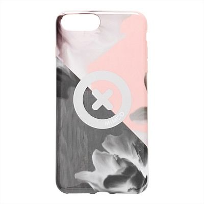SUPER HARDCASE FOR IPHONE 7 PLUS | PHONE AND TECH CASES