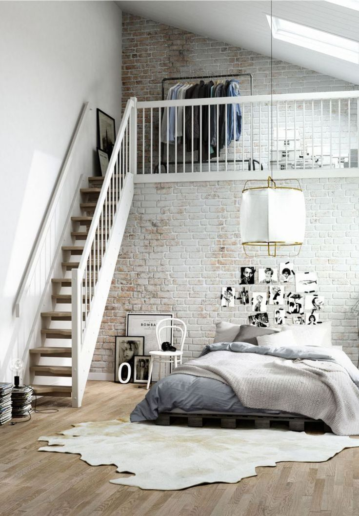 Minimal Interior Design Inspiration | 84 | UltraLinx