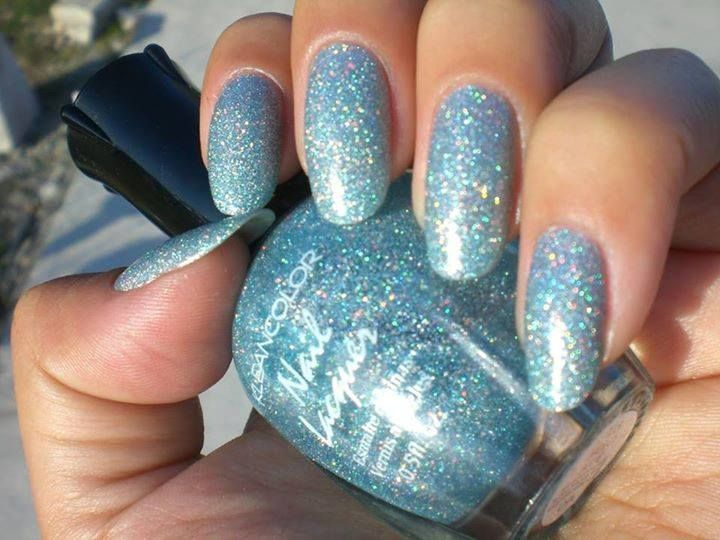 The 81 best images about Kleancolor Nail Lacquer on Pinterest | Neon ...