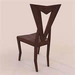 cubism furniture. cubist architectures in prague cubism furniture