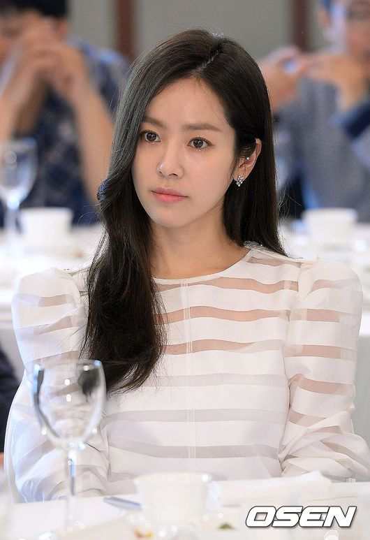 [사진]한지민,'시선 사로잡는 우월 미모'