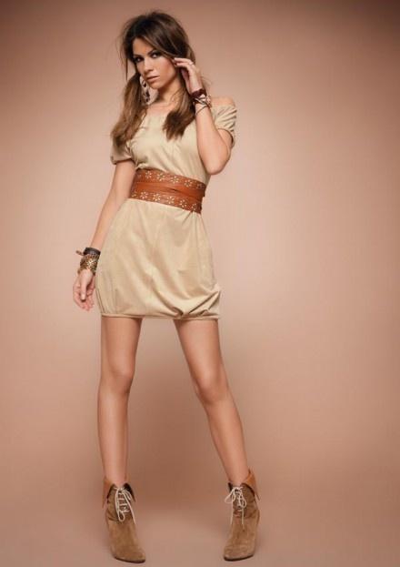 like a little girl: Little Girls, Fashion, Style, Girls Generation