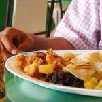 Remedios naturales para mejorar la digestión