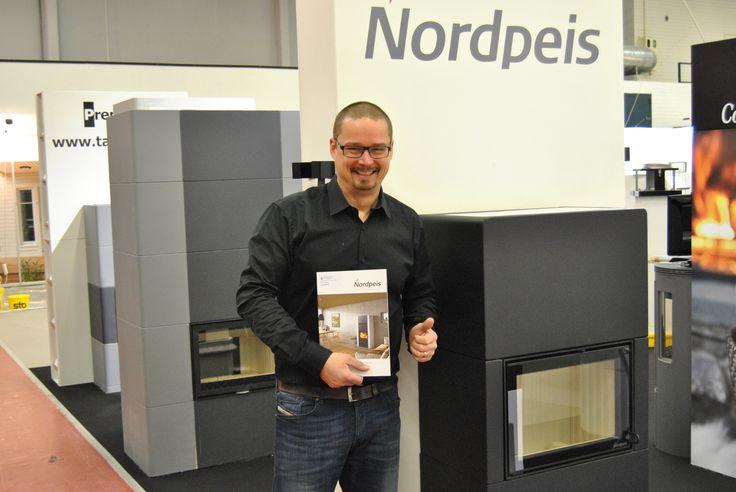 Marko tykkää! http://nordpeis-suomi.fi/