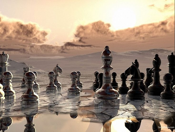 Chess Wallpaper Chess Game Hd Wallpapers: 50+ Cool Wallpapers To Spice Up