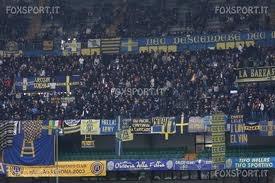 Albinoleffe vs Hellas Verona 14/05/2012  http://sportlivecom.blogspot.com/2012/05/albinoleffe-vs-hellas-verona.html