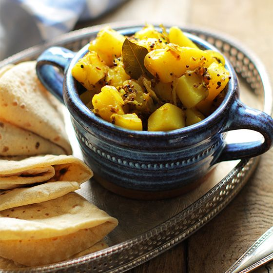 14 best national potato day images on pinterest indian food bombay aloo curry recipesveg recipespotato recipesindian forumfinder Image collections