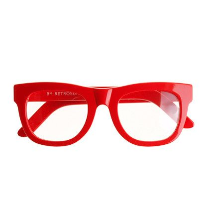 J.Crew - Super™ Ciccio eyeglasses