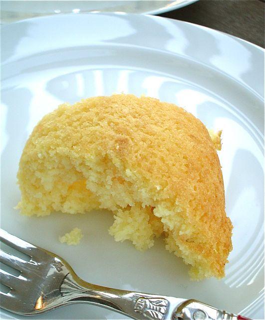 Weight Watchers Lemon Cake Recipe With Diet Soda