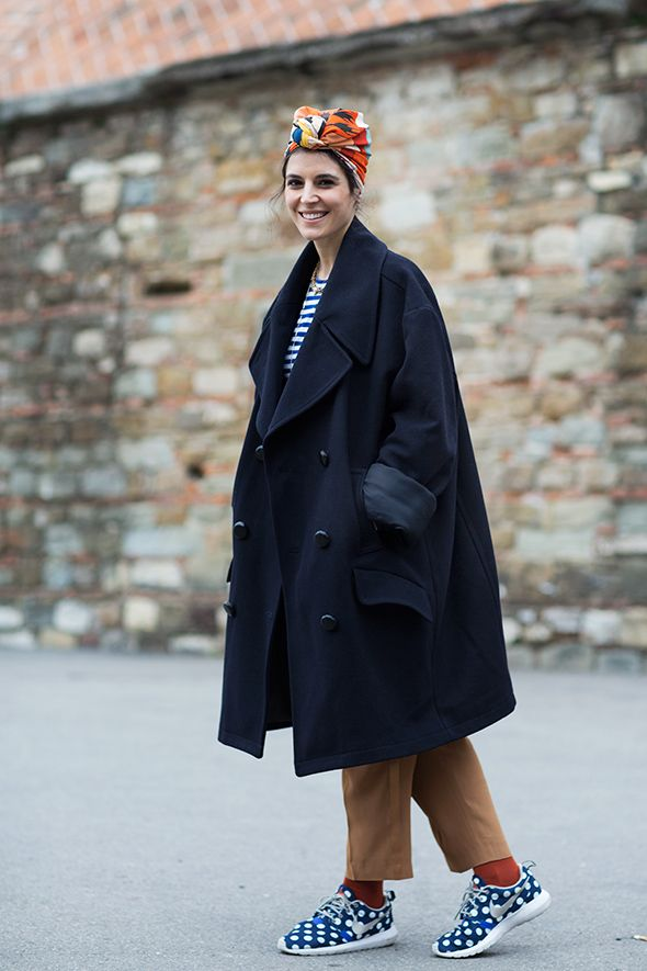 On the Street…La Fortezza, Florence - http://pinterestcenter.com/on-the-streetla-fortezza-florence-2/