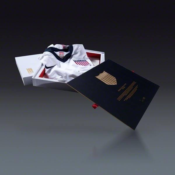 13 best soccer shoes amp futsal shoes images on pinterest