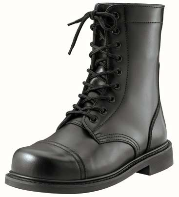 51 best Military Footwear images on Pinterest