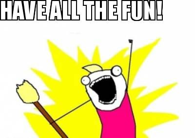 Meme Maker - HAVE ALL THE FUN! Meme Generator!