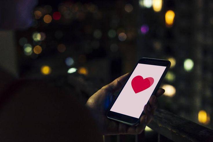 Werden wir mit dem Tinder-Update einen ganz neuen Blick auf potenzielle Partner haben?