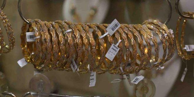 تعرف علي أسعار الذهب اليوم اليوم الإربعاء الموافق 31 أكتوبر Wrap Bracelet Jewelry Bangles
