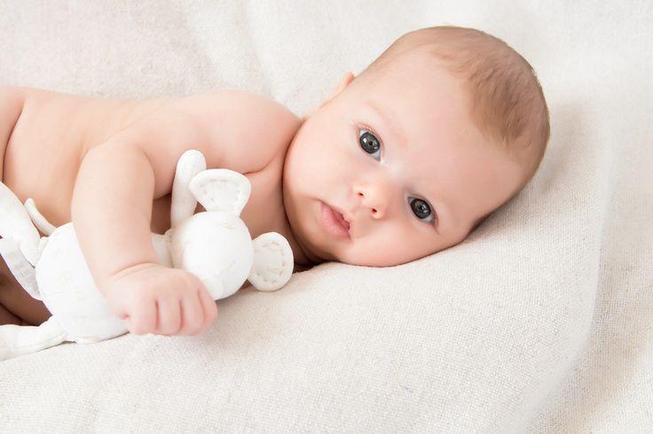 #пузожитель_интересно Будущим мамочкам посвящается наша новая рубрика)) ❤️❤️❤️Самым удивительным фактом про беременность, наверное, является возможность забеременеть во время беременность. Такие случаи происходят крайне редко. Подобные случаи врачи фиксируют уже после родов, когда один малыш кажется недоношенным. После проведения анализов можно определить время зачатия каждого ребенка. Иногда разница может составлять три-четыре недели. В 60х годах прошлого века один акушер из Балтимора…