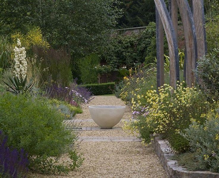 79 besten Europaletten Möbel Garten Bilder auf Pinterest - mediterraner garten kosten
