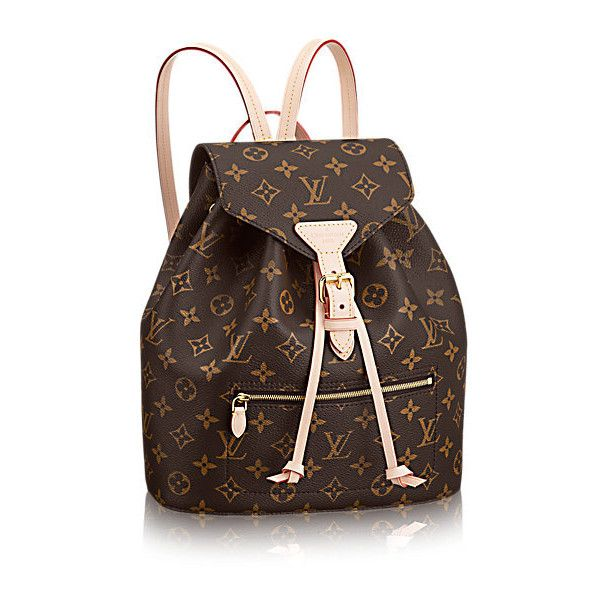 25 best louis vuitton backpack ideas on pinterest louis vuitton bags designer backpacks and. Black Bedroom Furniture Sets. Home Design Ideas