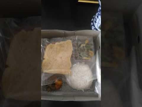 Madriga Catering 08118888653: 085692092435 Pesan Nasi Box Di Setiabudi