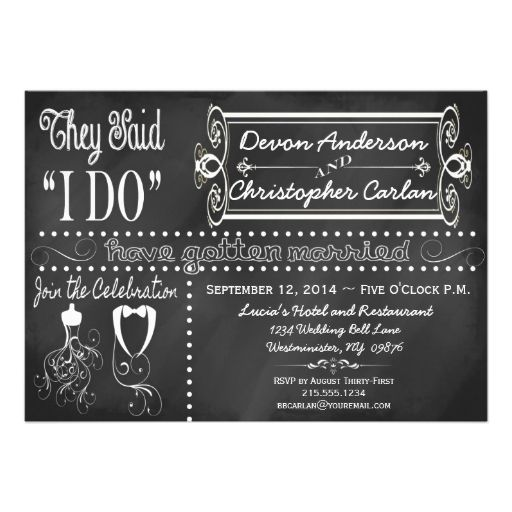 788 best Retro Vintage RSVP Wedding Invitations images on