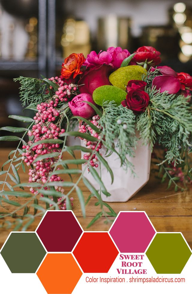 197 best decorate color palettes images on pinterest on sweet dreams for your home plants decoration precautions and options id=31066
