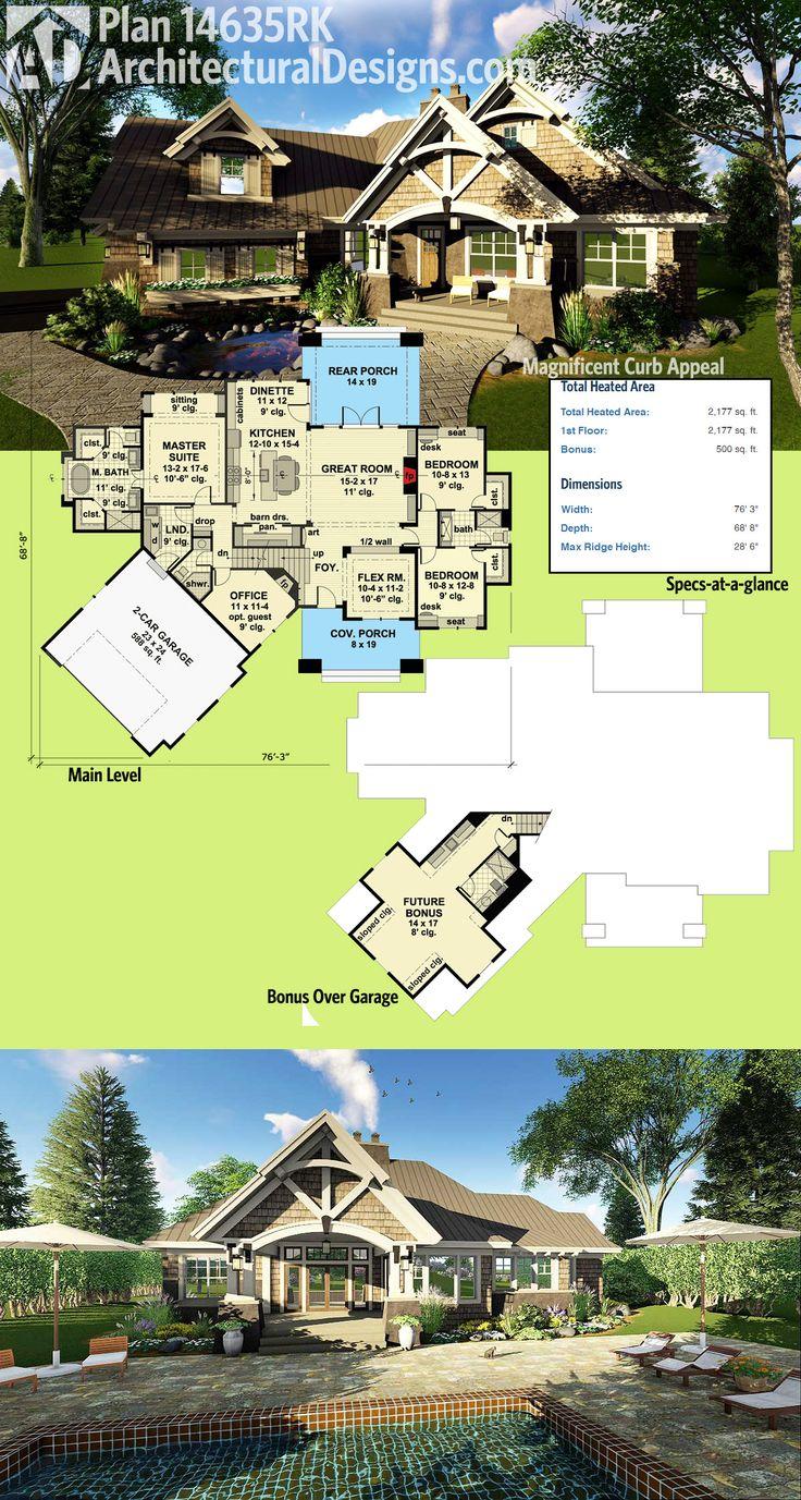 232 best house plans images on pinterest