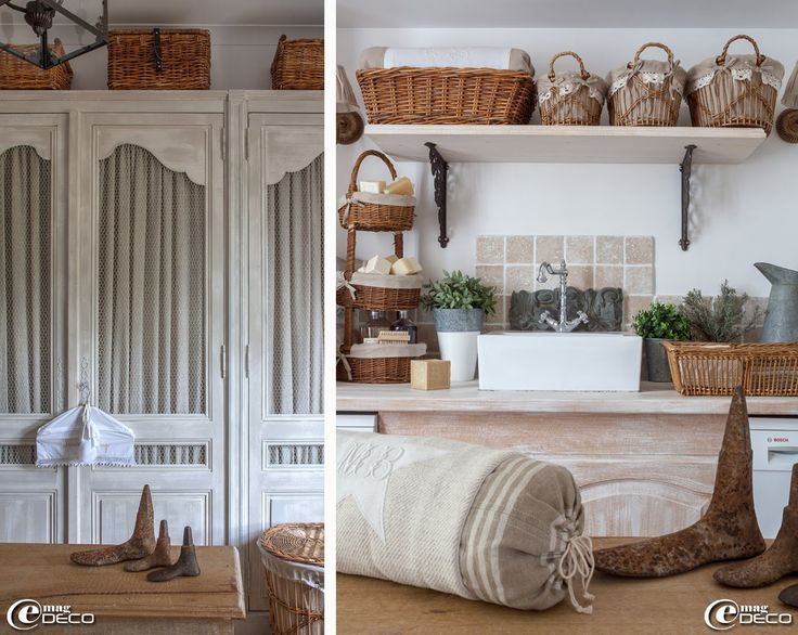 80 best le clos de saint fiacre o o images on pinterest french style home ideas and country - Leroy merlin saintes ...