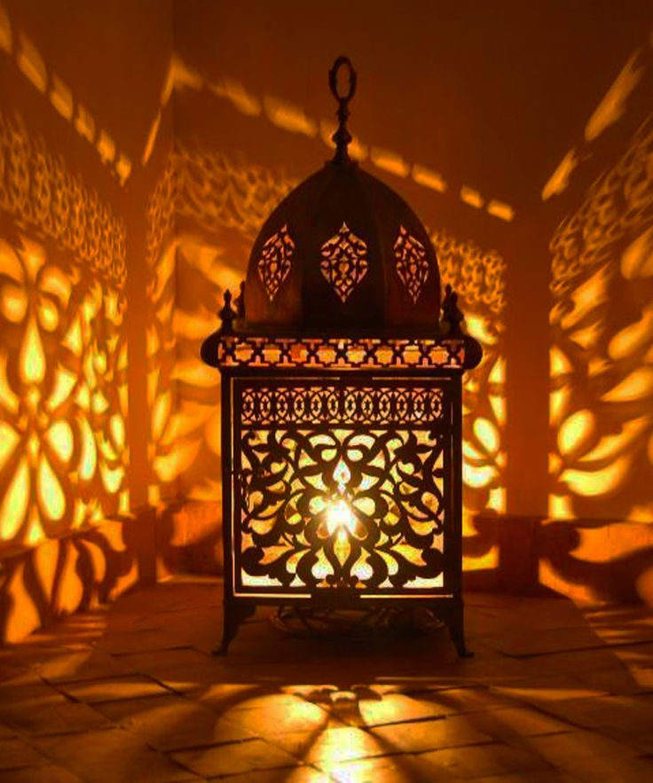 Moroccan Inspired Lighting 25 Best Ideas About Lamp On Pinterest