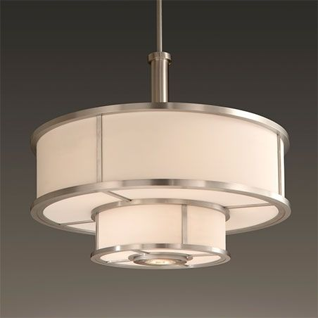 Art Deco Lighting Crenshaw Lighting