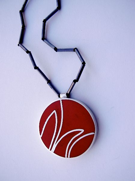 necklces-and-pendants-05