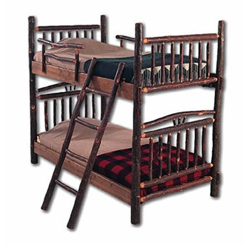 Bed Frames Hickory Nc
