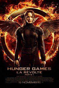 Regarder Hunger Games 3 en streaming gratuits sur VKSTREAMINGFILM.FR