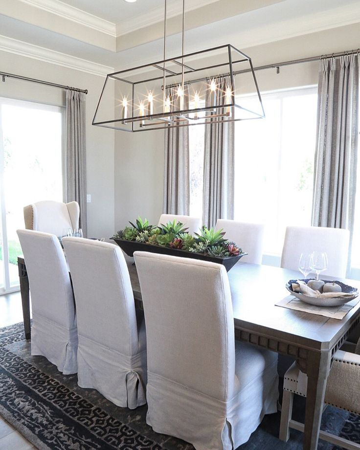 What To Consider When Choosing Pendant Lights For Your