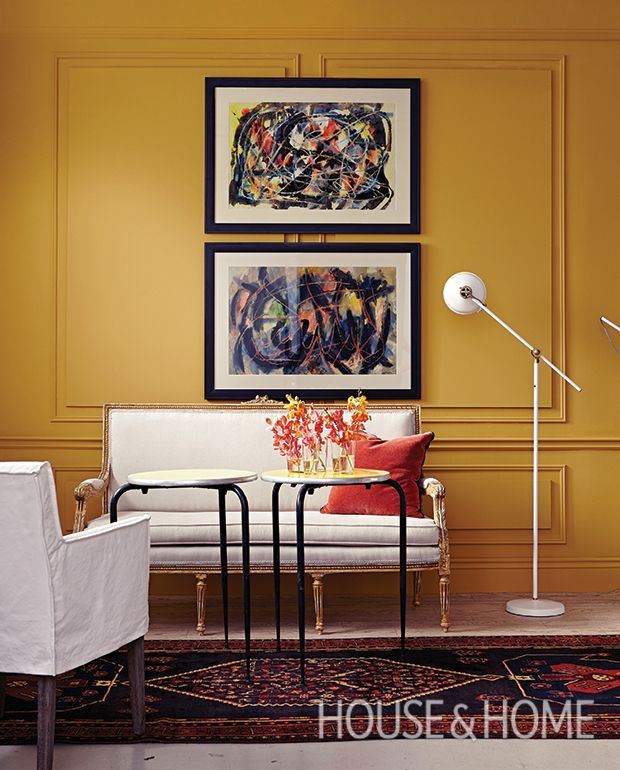 23 Charming Beige Living Room Design Ideas To Brighten Up: 426 Best Best Paint Colors Images On Pinterest