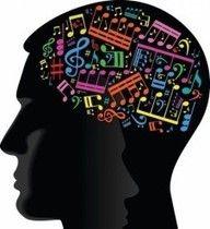 Beneficios de escuchar música clásica. http://www.farmaciafrancesa.com