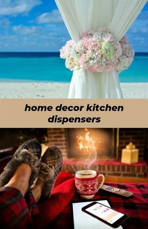 Home Decor Kitchen Dispensers 485 20181119070027 62 Decorators Collection Electric Fireplace Stores In Birmingham Al Angel