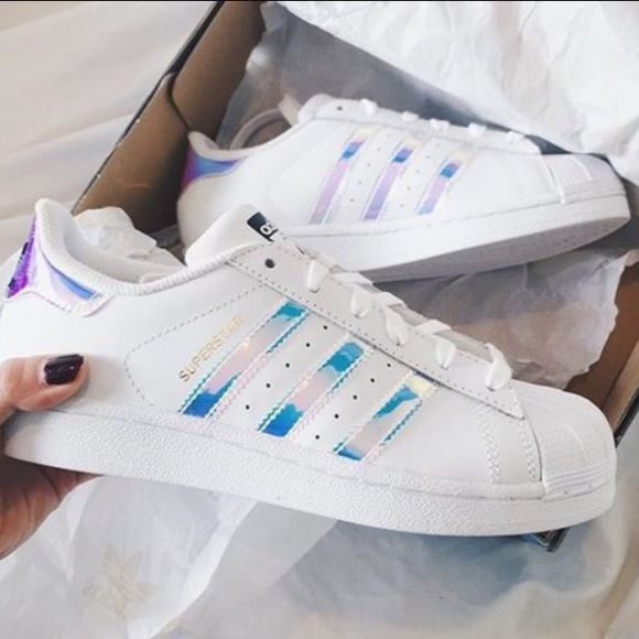 adidas superstar iridescent 3d,Nouvelle mode Femme 27332